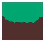 Kissao Logo